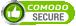 Comodo - Creating Trust Online